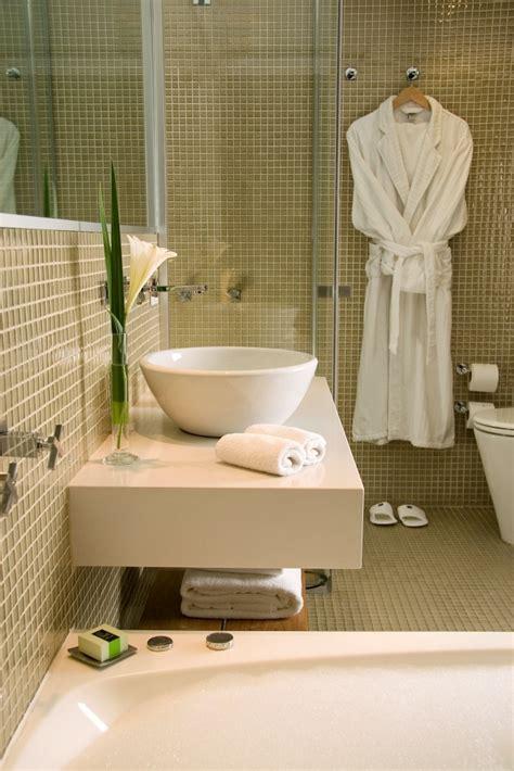 Zen Bathroom Decor - 25 peaceful zen bathroom design ideas decoration