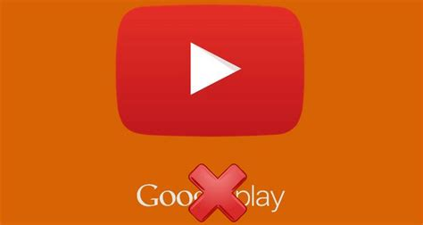Youtube Remix Will Terminate Google Play Music, Sources Say