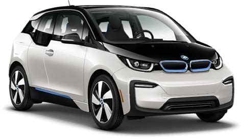 Bmw New Electric Car by Bmw I3 Bmw Electric Cars Bmw Usa