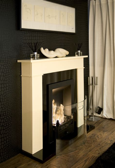 bio ethanol fireplace out of stock traditional bio ethanol