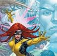 """SNEAK PEEK: """"X-Men: First Class"""" Casting Call"""