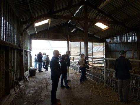 offre d emploi chambre agriculture ibb filières laits bio vache chèvre et brebis en
