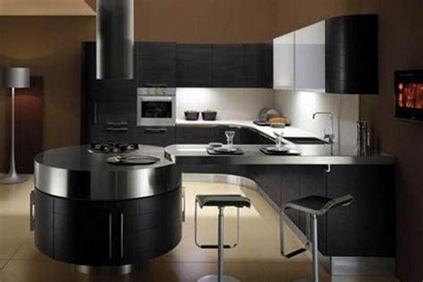 lights for cabinets in kitchen 80 best images about ultra modern kitchens on 9695