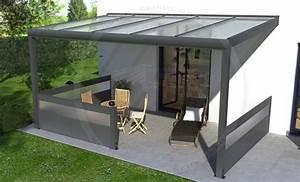 Terrassenüberdachung Mit Seitenwand : seitenw nde rexocover 10 reduziert angebot des monats das rexin magazin ~ Whattoseeinmadrid.com Haus und Dekorationen