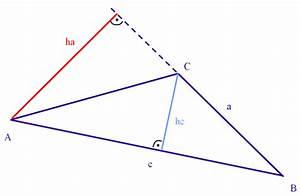 Innenwinkel Dreieck Berechnen Vektoren : dreiecke ~ Themetempest.com Abrechnung