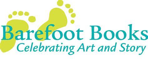 Barefootbooks Raffi Katz Wiz Proops