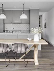 room love grey kitchens 2324
