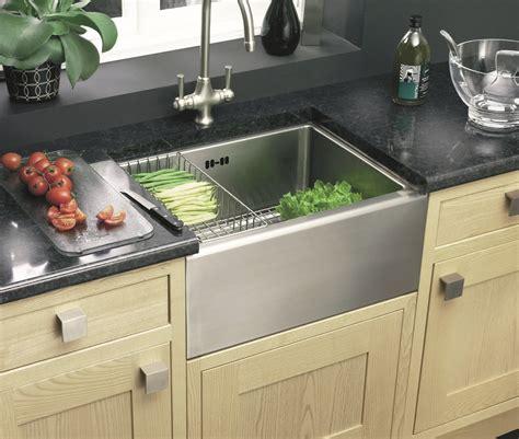 Best Kitchen Sink Material 2015 by Kitchen Remarkable Cast Iron Kitchen Sinks Undermount