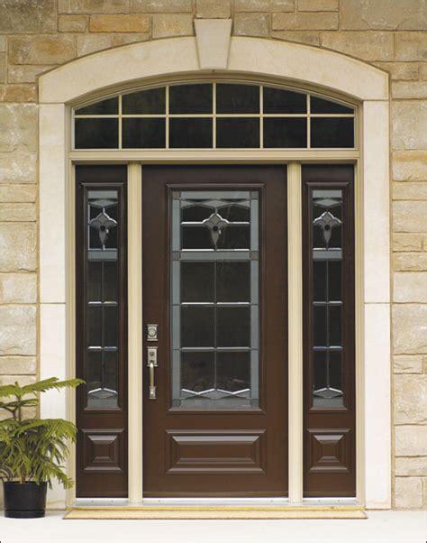 french doors exterior jeld wen french doors exterior