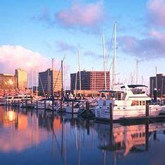 Boat N Net Corpus Christi Tx Port by Take A And Boats On