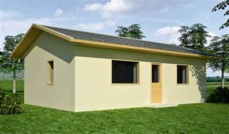 Home Design Free Free Shelter Designs Earthbag House Plans