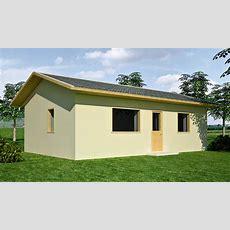 Earthbag House  Earthbag House Plans