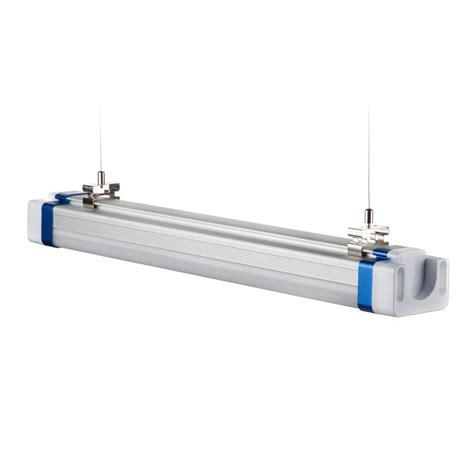 tri proof light tri proof led light indoor jk top industrial co ltd