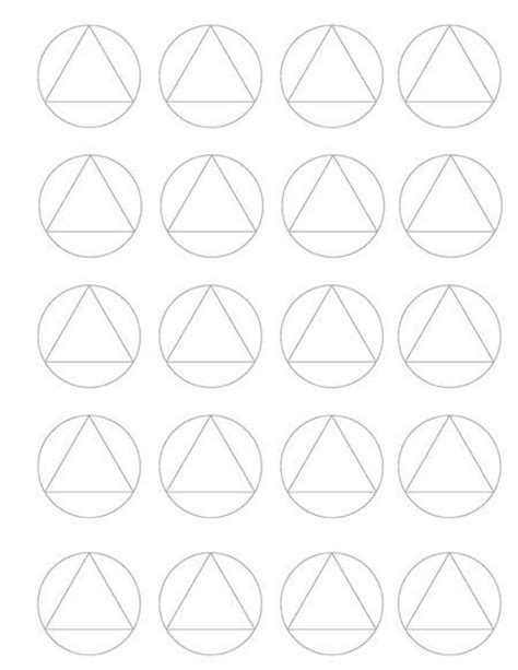 Geodesic Dome Template by Geodesic Dome Ornament Templates