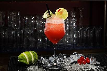 Cocktails Daiquiri Cocktail Drinks Girly Wallpapers Alcoholic