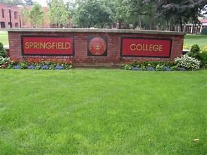 FirstPointUSA - Springfield College