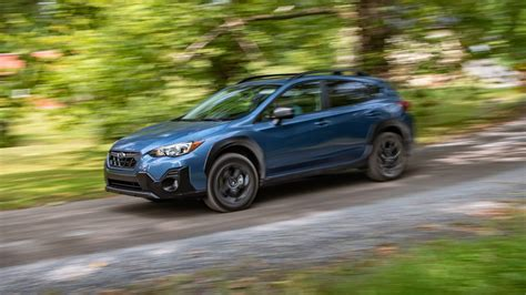 The Top 10 Cheapest AWD Cars Under $25,000