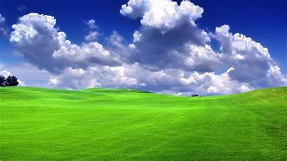 Windows Xp Wallpapers Cool