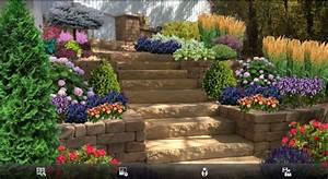 Garten App Kostenlos : kostenlose gartenplaner f r den wunschgarten ~ Lizthompson.info Haus und Dekorationen