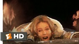 Reindeer Games (12/12) Movie CLIP - Behind the Wheel (2000 ...
