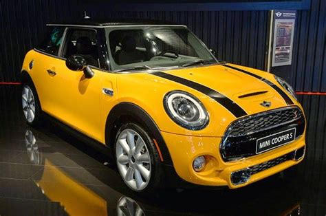 Gambar Mobil Gambar Mobilmini Cooper Convertible by 42 Best Images About Berita Otomotif On Chevy