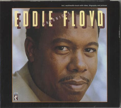 Eddie Floyd Don T Rock The Boat by Eddie Floyd Records Lps Vinyl And Cds Musicstack