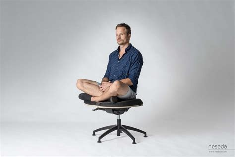sit on it new neseda dynamic sitting office inspiration