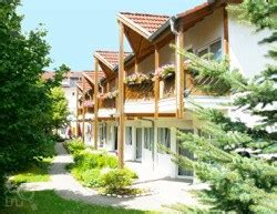 Haus Mieten 59821 Arnsberg by ツ Arnsberg Neheim H 252 Sten Alten Pflegeheime ᐅ Ranking