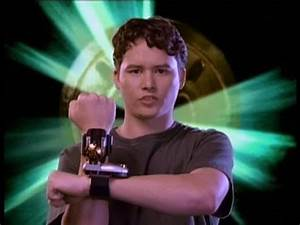 Image - S04 Adam Zeo Morphing.jpg - Power Rangers Wiki
