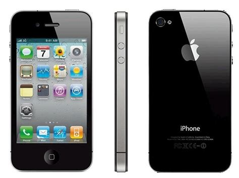 iphone 4s review iphone 4s review tnt review