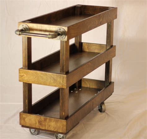 Kitchen Cart Pipe by 30 Best Images About Pallets Furniture On
