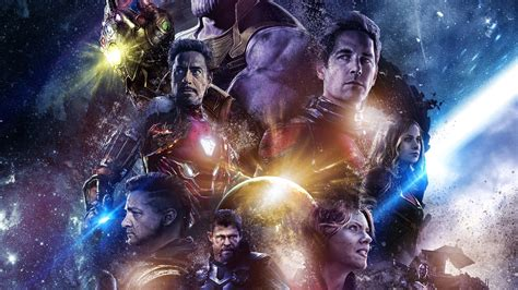Support us by sharing the content, upvoting wallpapers on the page or sending your own. 15+ Avengers Endgame Wallpaper Hd 4K Download Pics