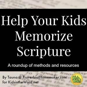 346 best Children's Ministry images on Pinterest | Sunday ...