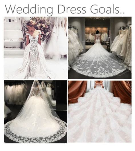 Black Girl Wedding Dress Meme - wedding dress goals goals meme on sizzle