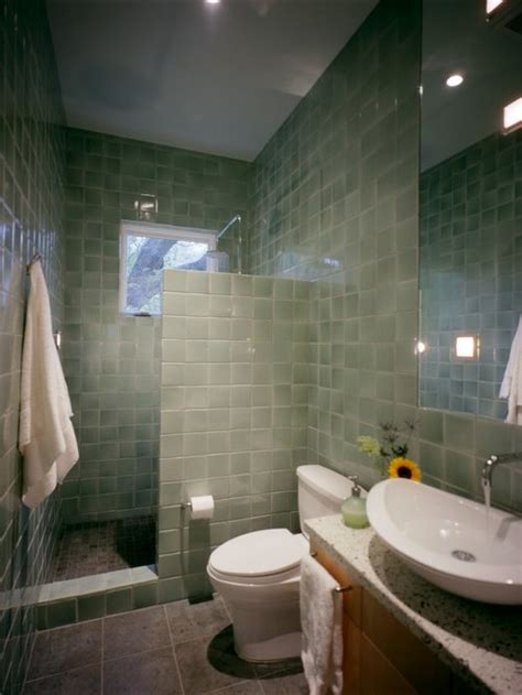 showers  doors home design ideas pictures remodel
