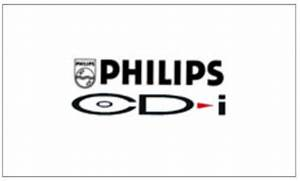 philips cd i controller diagram philips free engine With diagram further cable tv distribution diagram additionally hotel cable