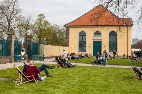 Der Garten Food Festival by Foodtruck Festival In Herrenhausen Haz Hannoversche