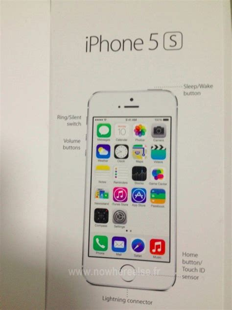 iphone last gallery for gt iphone 5s specs gray