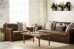 79+ [ Living Room Sets For Sale Waco Tx ] - Photo Of Sofa