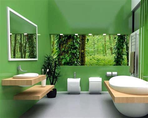 Moderne Tapeten Badezimmer by Badgestaltung Mit Tapeten A Ist Tapete Im Bad Machbar Bad
