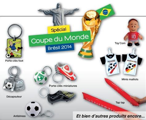 chaise bureau professionnel le football des goodies publicitaires amusants objet