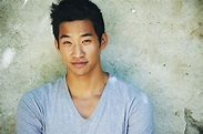 All about celebrity Patrick Kwok-Choon! Watch list of ...