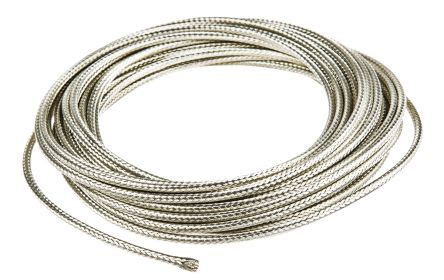 Kawat Wire Silver 101 3 0 10 ck0610 te connectivity te connectivity