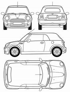 mercedes benz car body parts imageresizertoolcom With smart car engine size
