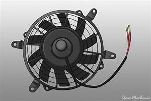 2014 Chevy Cruze Cooling Fan Wiring Diagram