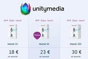 Wlan Trotz Schufa : unitymedia 1play news deals tarife und vergleiche f r ~ Jslefanu.com Haus und Dekorationen