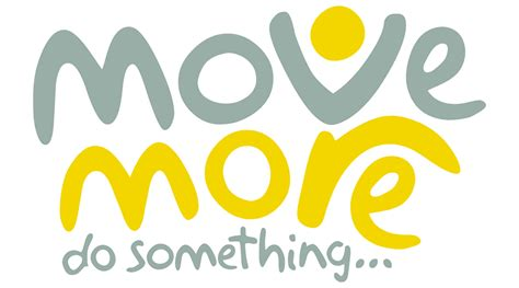 Move More Vector Logo | Free Download - (.SVG + .PNG ...