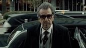 Misconduct (2016) Movie Trailer   Movie-List.com