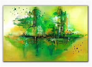 Bilder Acryl Abstrakt : abstrakte kunst bilder abstrakte kunst 60 einmalige bilder 301 moved permanently abstrakte ~ Whattoseeinmadrid.com Haus und Dekorationen