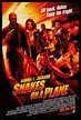 Snakes on a Plane Movie Poster (#2 of 8) - IMP Awards